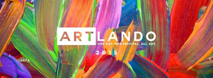 artlando2015